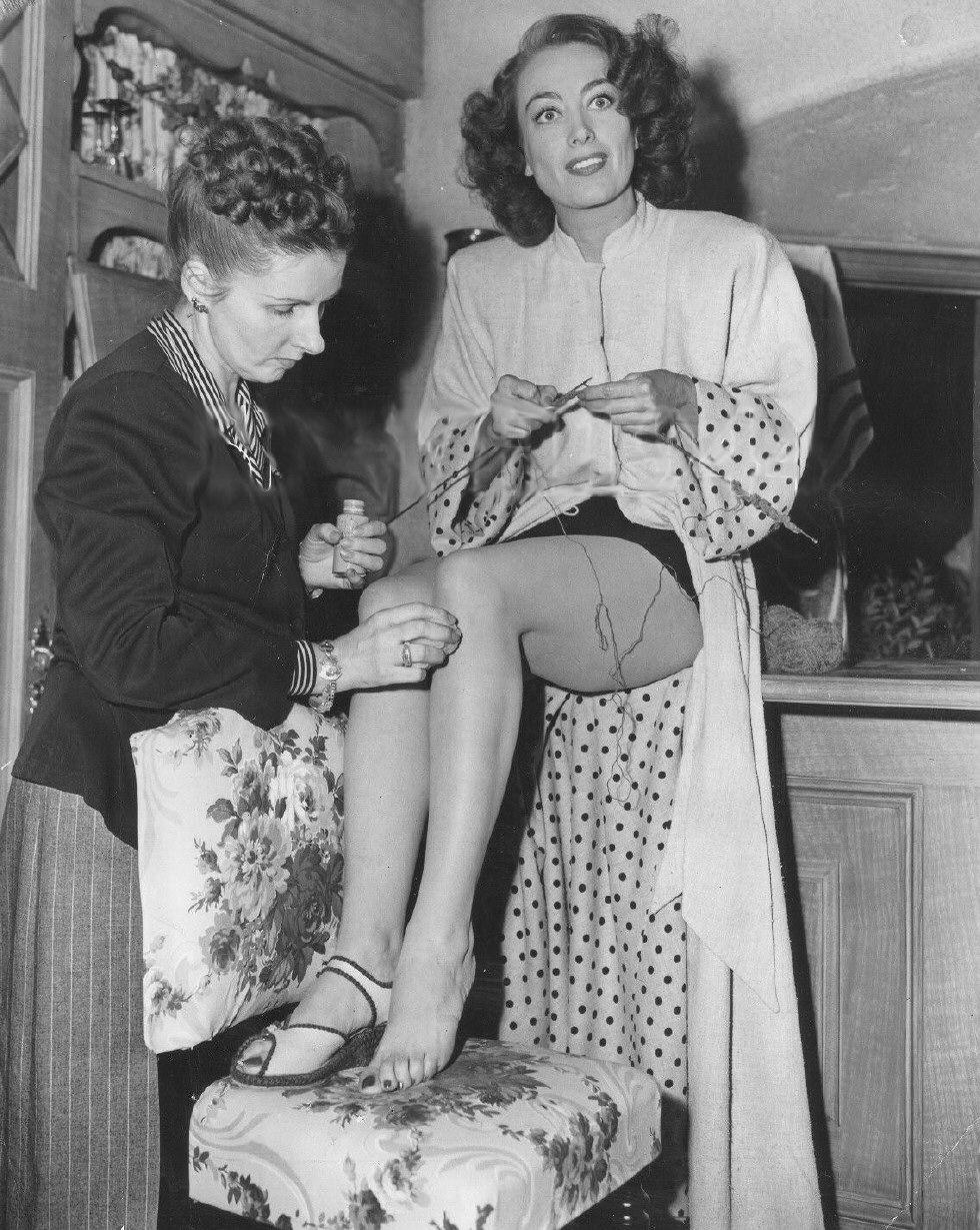 Joan Crawford 1974 Joan Crawford 1946 Related Keywords