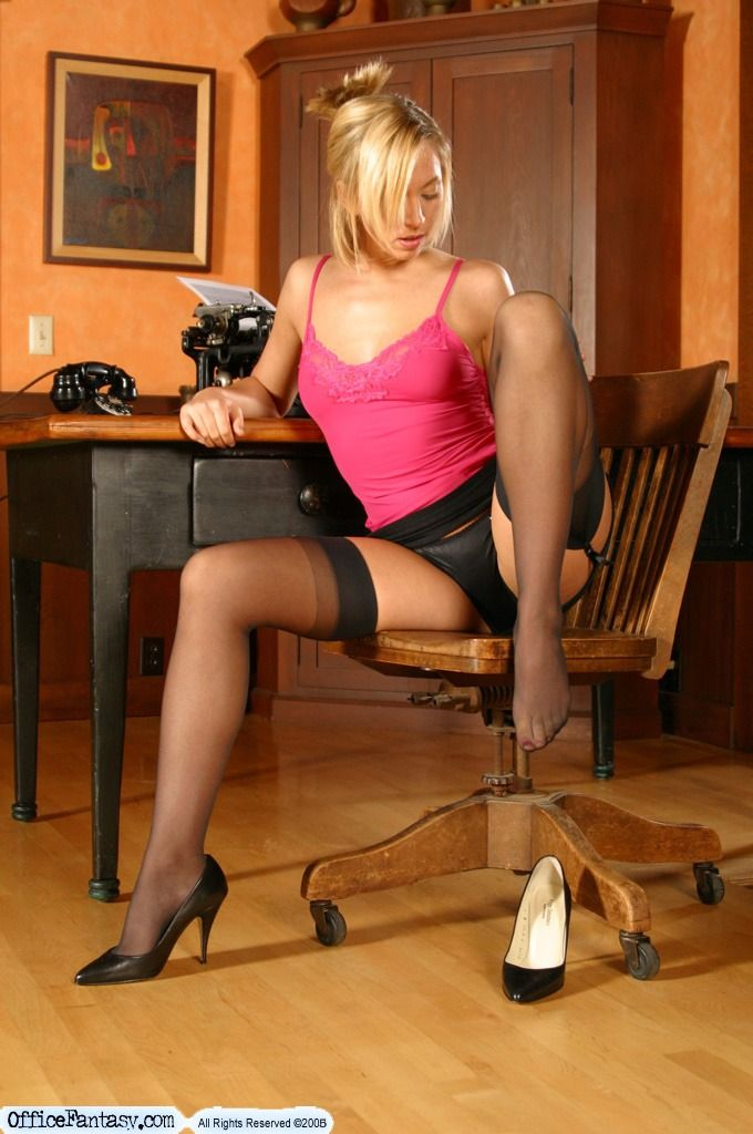 Sexy porn girls gallery-9798
