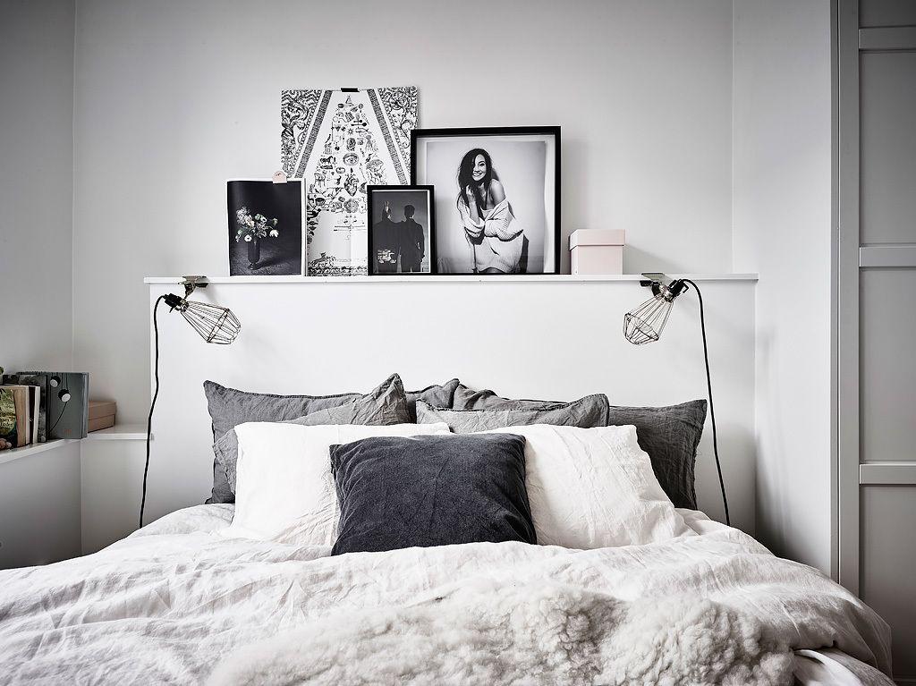 Schlafzimmer Klassisch ~ Klassisch dominant oder verspielt zehn kopfenden mit denen sie