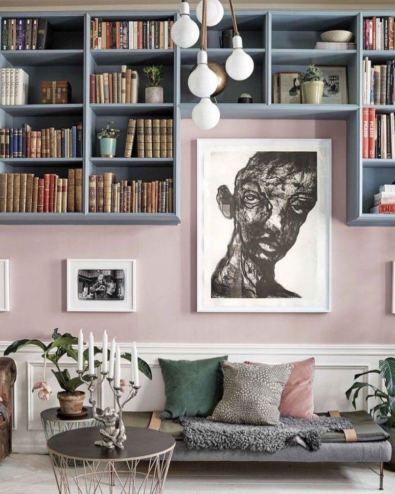 New the best interior designs in world design also rh pinterest