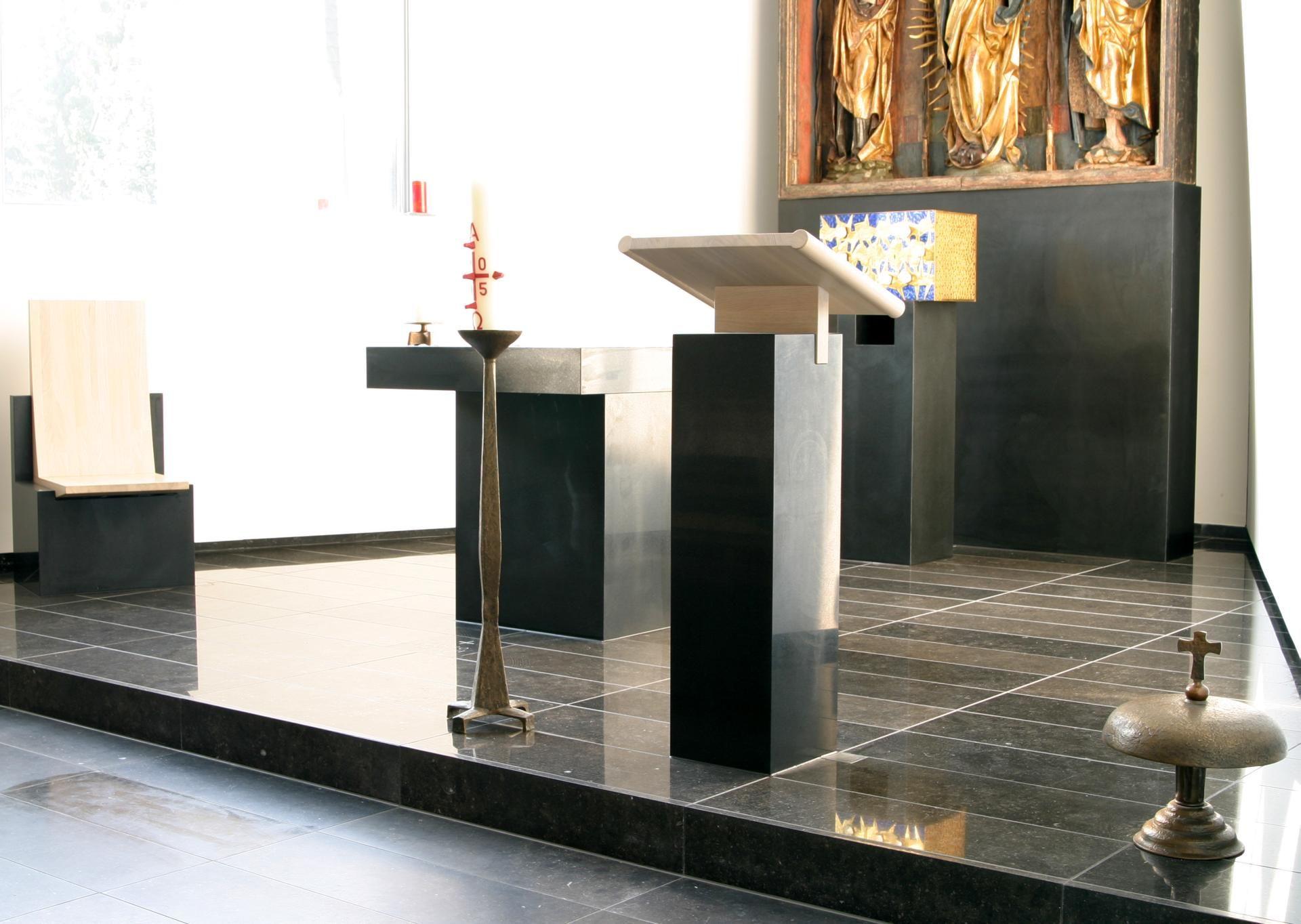 belgisch granit natursteinplatten. Black Bedroom Furniture Sets. Home Design Ideas