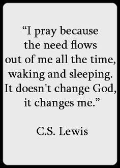 Dear God, Are You Hearing My Prayers?