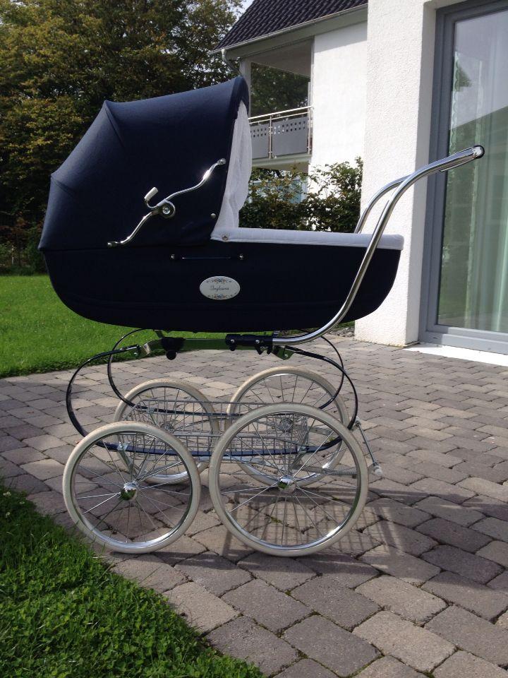 inglesina retro kinderwagen nieuwe kinderwagens ouderwetse comfort pinterest retro baby. Black Bedroom Furniture Sets. Home Design Ideas