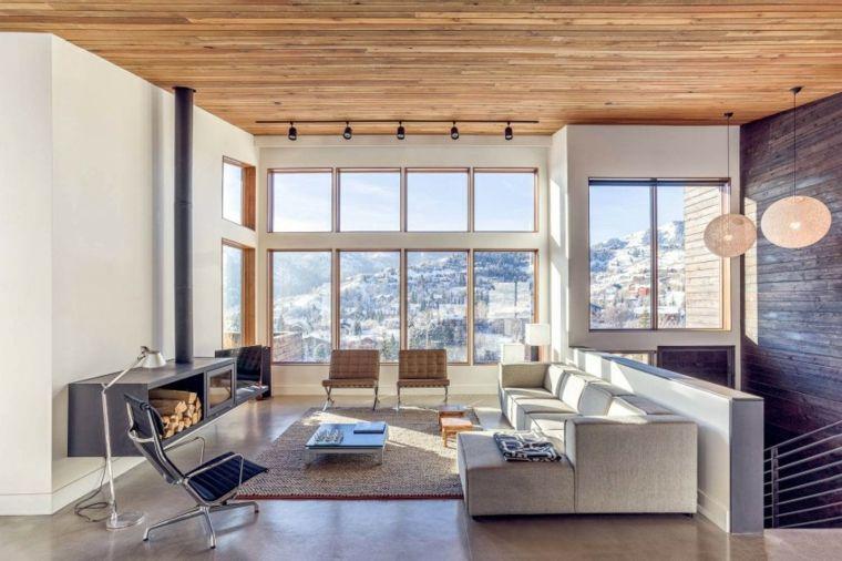 Wohnzimmer Deko Ideen 24 Moderne Designs Wohnzimmer Pinterest