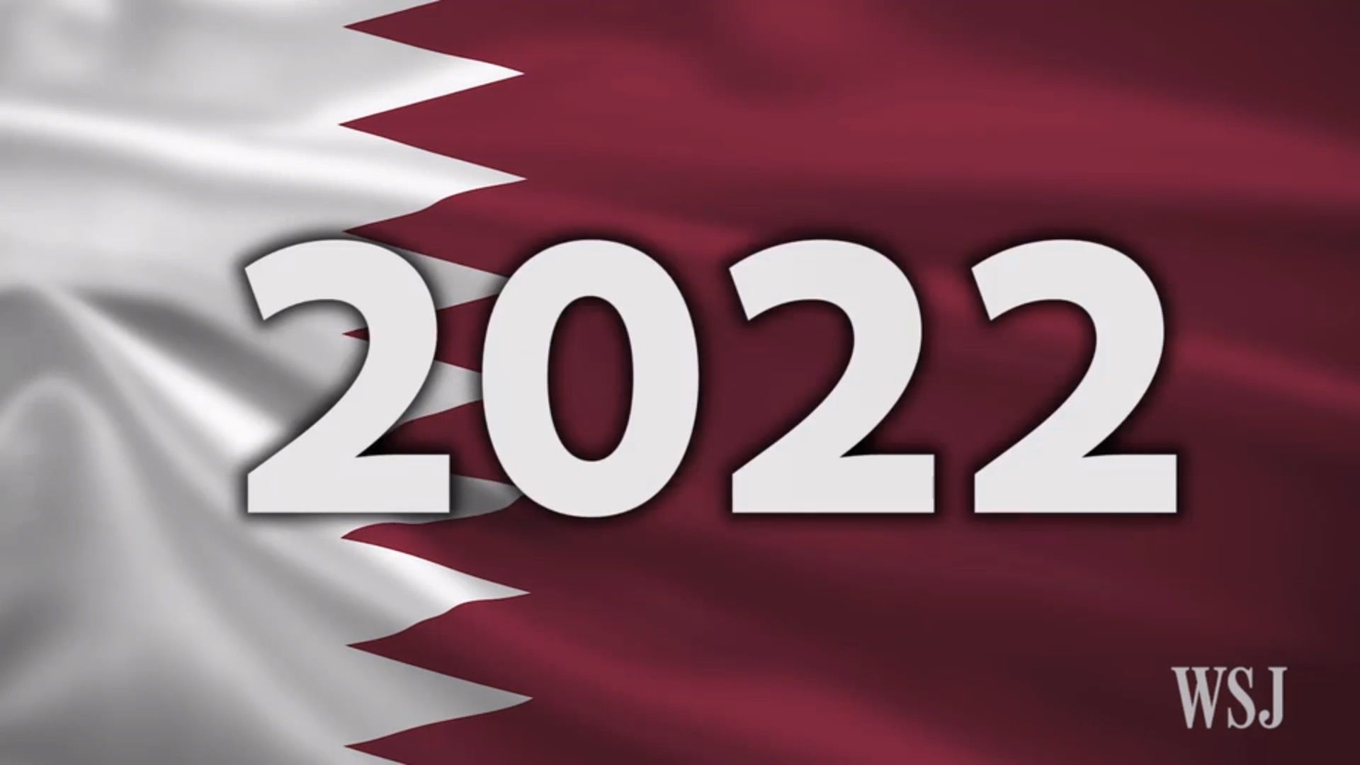 Blatter's Resignation Raises Concerns About Qatar's World Cup Prospects ➤ http://www.wsj.com/articles/qatar-stocks-fall-on-fifa-world-cup-concerns-1433316100 ②⓪①⑤ ⓪⑥ ⓪⑤