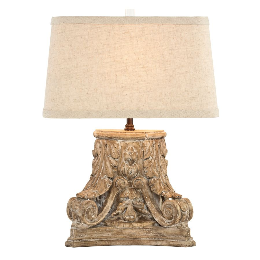 Corinthian lamp corinthian corinthian lamp graytable geotapseo Image collections