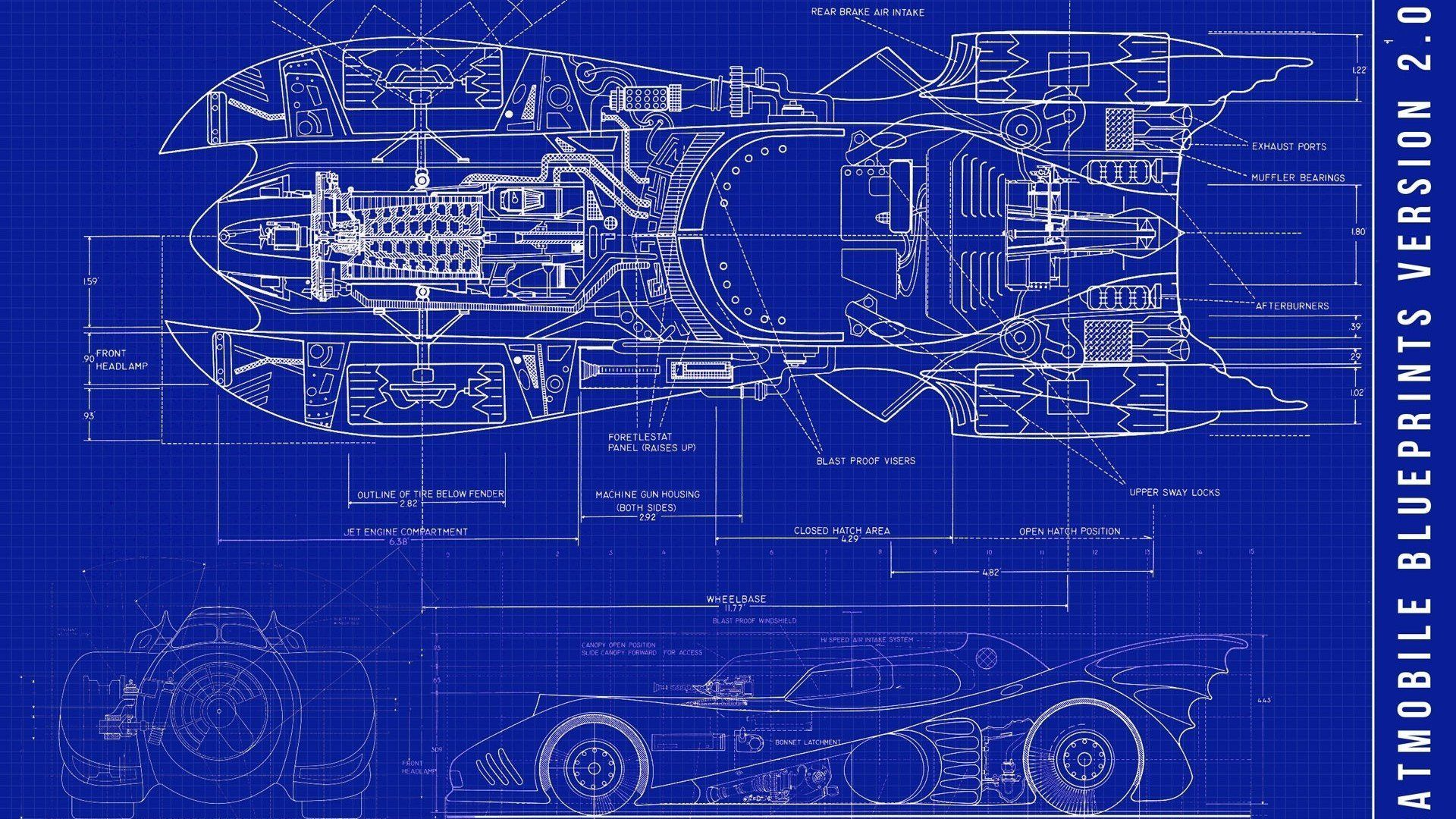 Blueprint background free download wallpapercraft wallpapers blueprint background free download wallpapercraft malvernweather Gallery