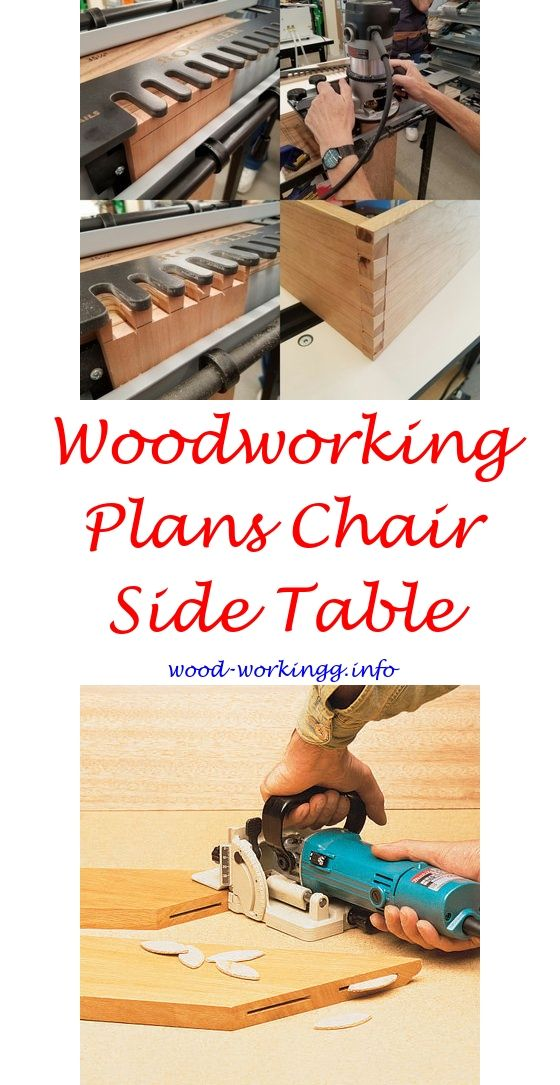 Router table plans fine woodworking diy wood projects diy wood router table plans fine woodworking diy wood projects diy wood and wood projects keyboard keysfo Images