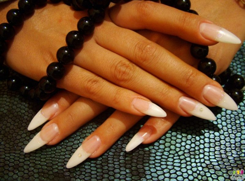 best acrylic nails 2015 google search