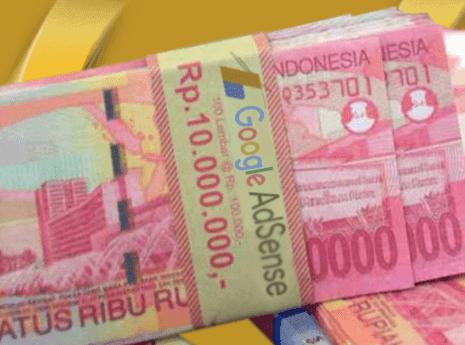 Gambar Uang 100 Ribu Png Gambar Png Palu Arit