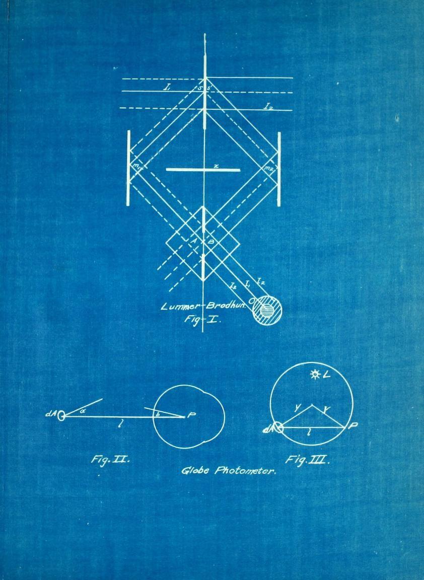 Color blue blueprint paper photometer data signs pinterest color blue blueprint paper photometer data malvernweather Images