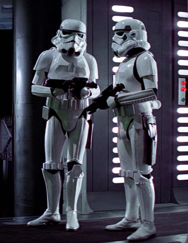 Images From Star Wars Episode Iv A New Hope Wookieepedia The Star Wars Wiki Star Wars Pictures Star Wars Empire Star Wars Images
