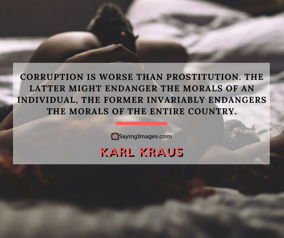 38 Corruption Quotes To Inspire You to Take Action