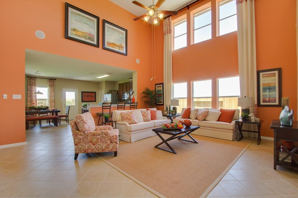 15914 Dunes Dr, Crosby, TX 77532 - HAR.com   Home, New homes ... on shelter home plans, new era home plans, architect home plans,