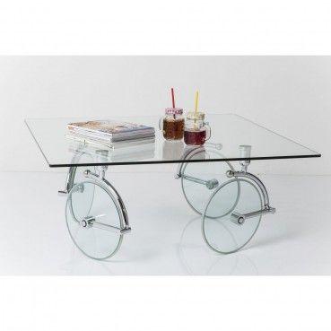https://www.kare-click.fr/29199-thickbox/table-basse-en-verre-wheels.jpg