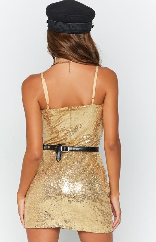 Sale Online   Shop Womens Sale Clothing - Beginning