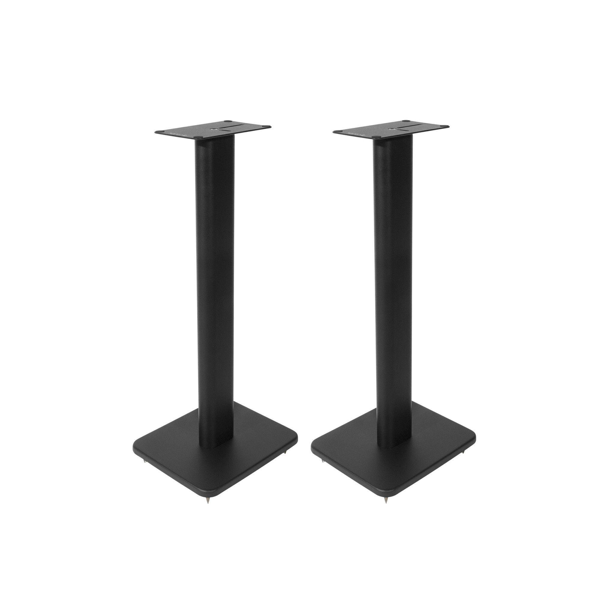 kanto sp26 bookshelf speaker stand | stuff to buy | pinterest
