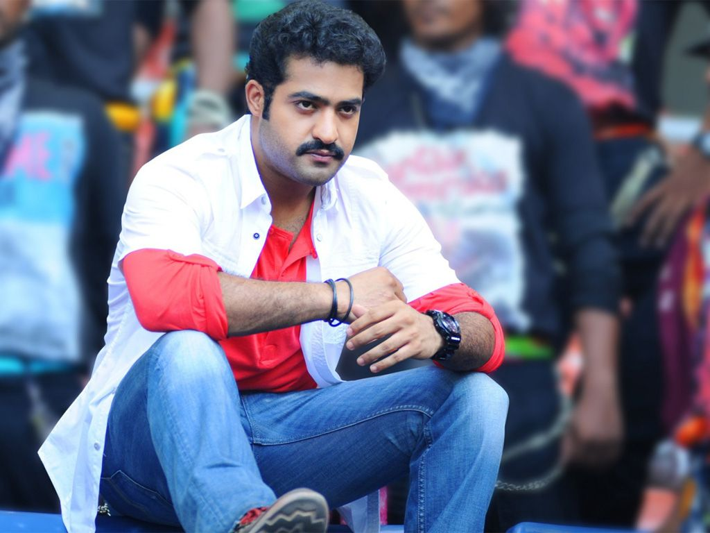 jr ntr wallpaper | jr ntr hd wallpapers - filmibeat | best games