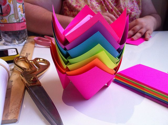 Totally awesome upcycled 80s party decorations 80s party for 90 s party decoration ideas