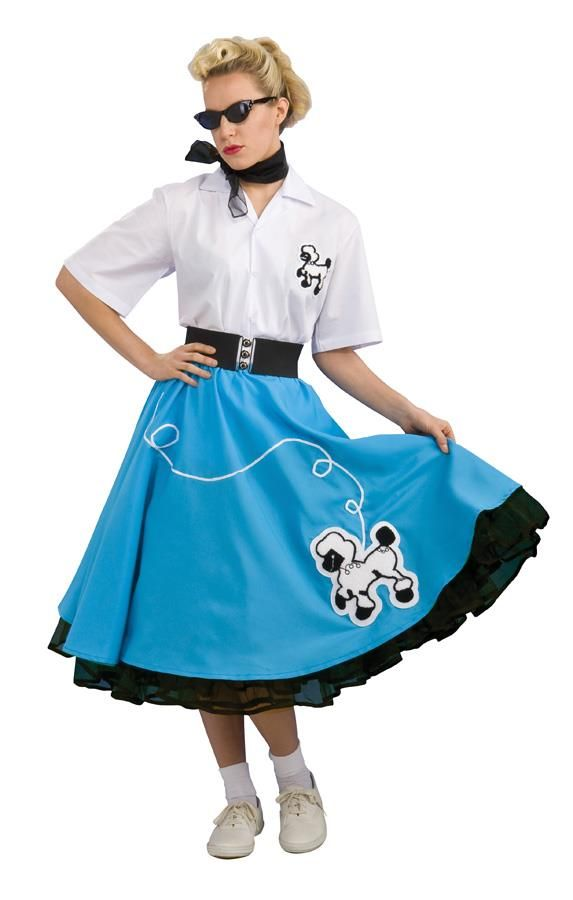 Special order a Deluxe Costume from the Heritage Collection today!    http://stores.ebay.com/Head-2-Toe-Theatrical