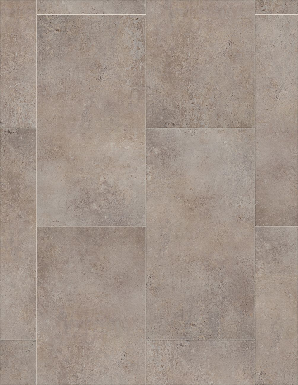 US Floors Coretec Stone 18X36 VV56818361 Semonia in 2020