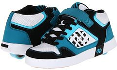 Heelys Stripes Little Kid Men S For A Size Chart You Re Stred Up And Striped Out With Toddler Youth From