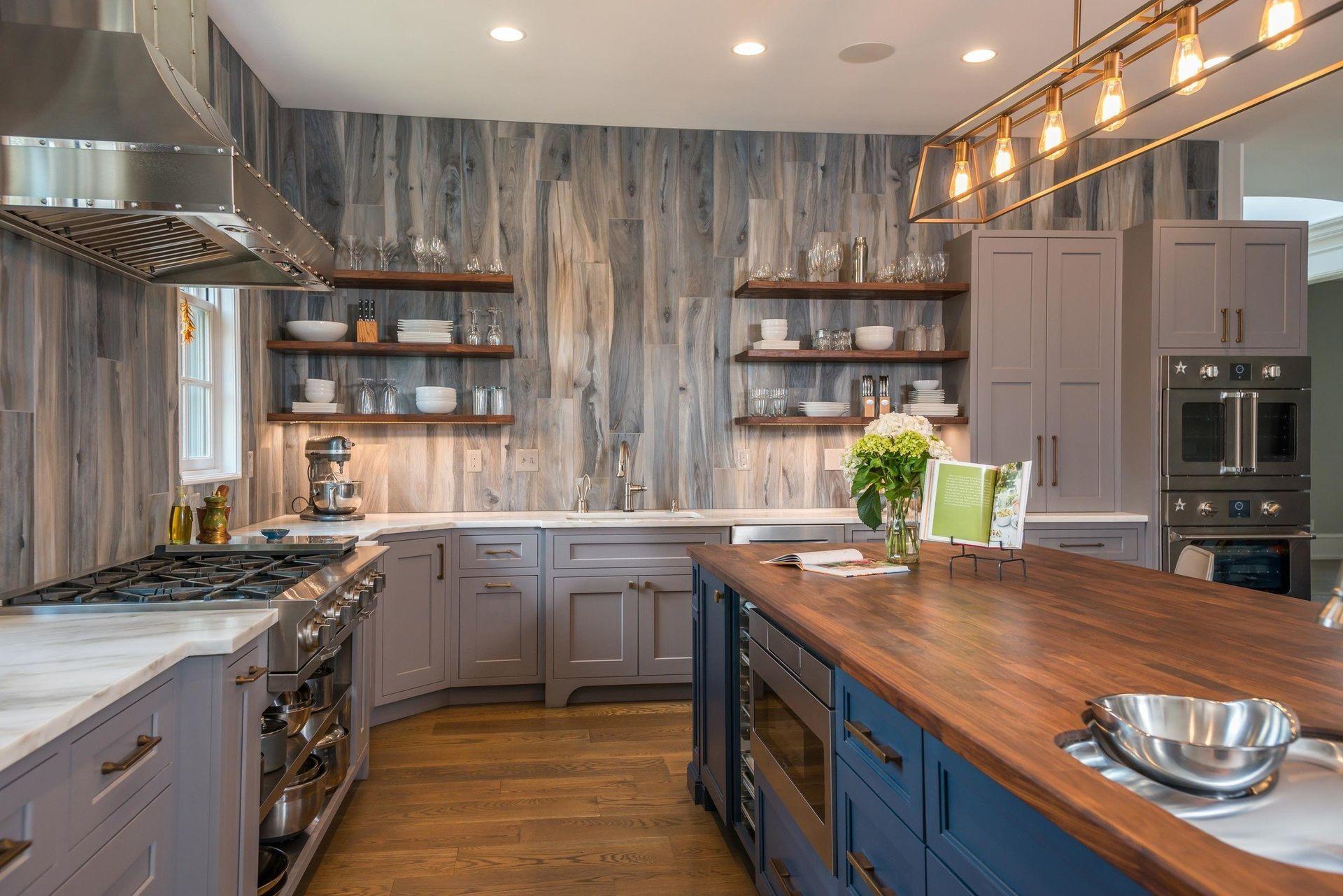 Kentucky Flair Grabill Cabinets Kitchen Cabinetry Cabinet Kitchen Cabinets