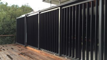 Vanguard Blinds Brisbane And Sydney Produce Only The Best Awnings