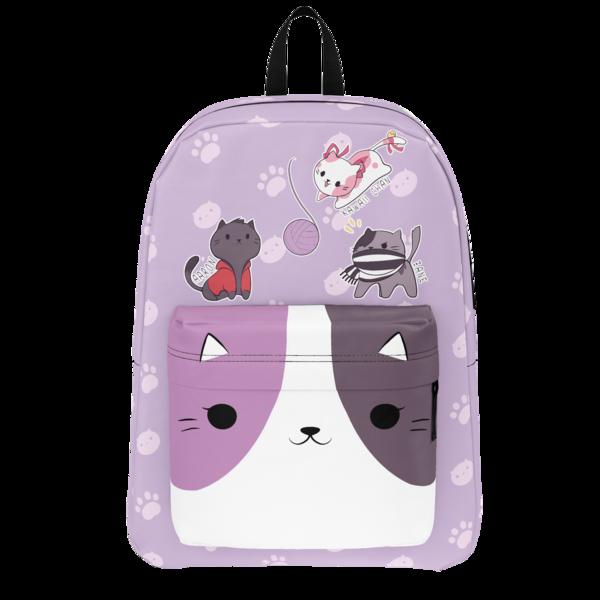 Aphmau Backpack  34.99  a4dc0114f5289