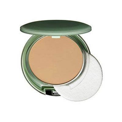 Clinique Clinique Perfectly Real Compact Makeup - Shade 128 -- More info could be found at the image url.