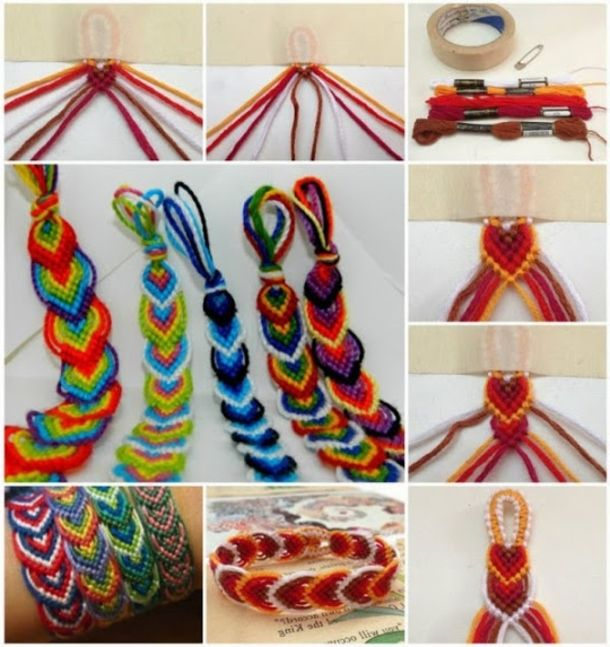 Diys For Teens Part - 44: Diy Crafts For Teenage Girls Tutorial - Google Search