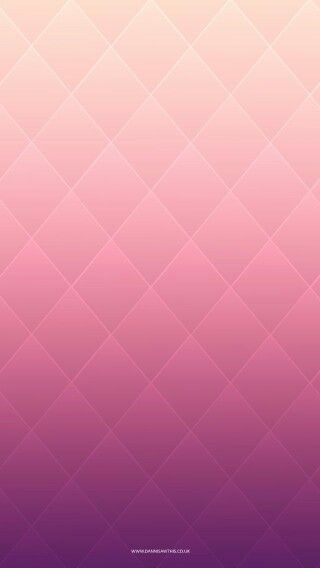 Ombre wallpaper Phone Wallpapers in 2019 Pink