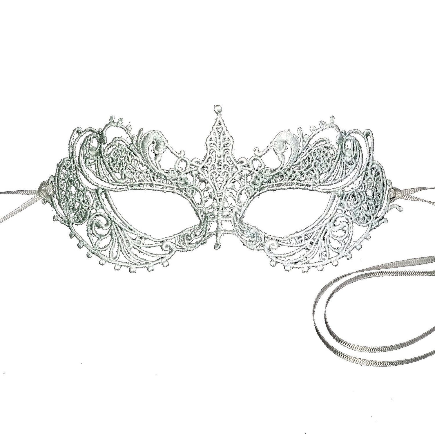 Masquerade mask masquerade mask vine mask metal lace masquerade - Mask Dakota Johnson Fifty Shades Darker 2017 Fifty Shades Darker Dakota Johnson And Fifty Shades