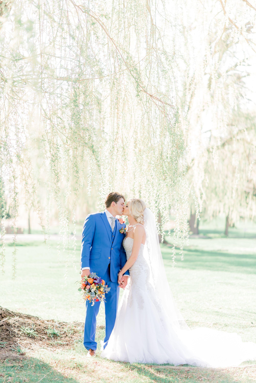 Schmidgall wedding in weddings pinterest wedding wedding