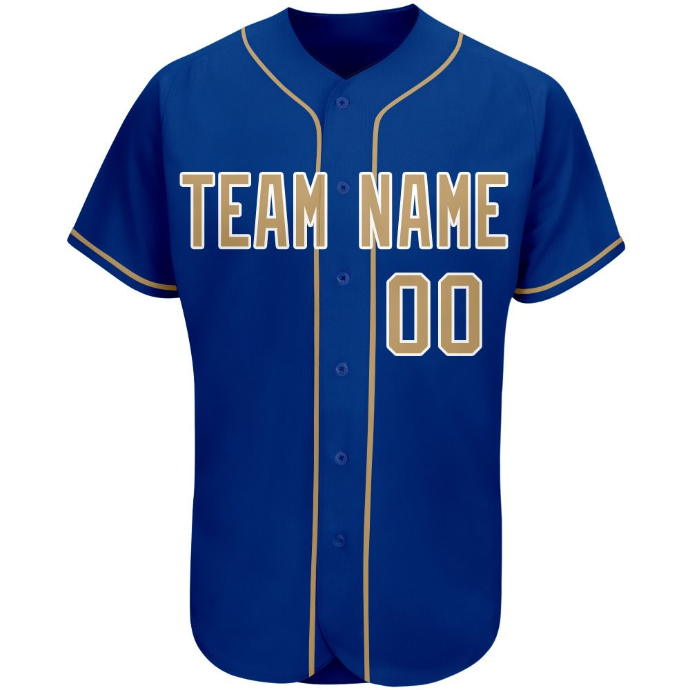 Pin On 39 Mlb Custom Baseball Jersey Font Color