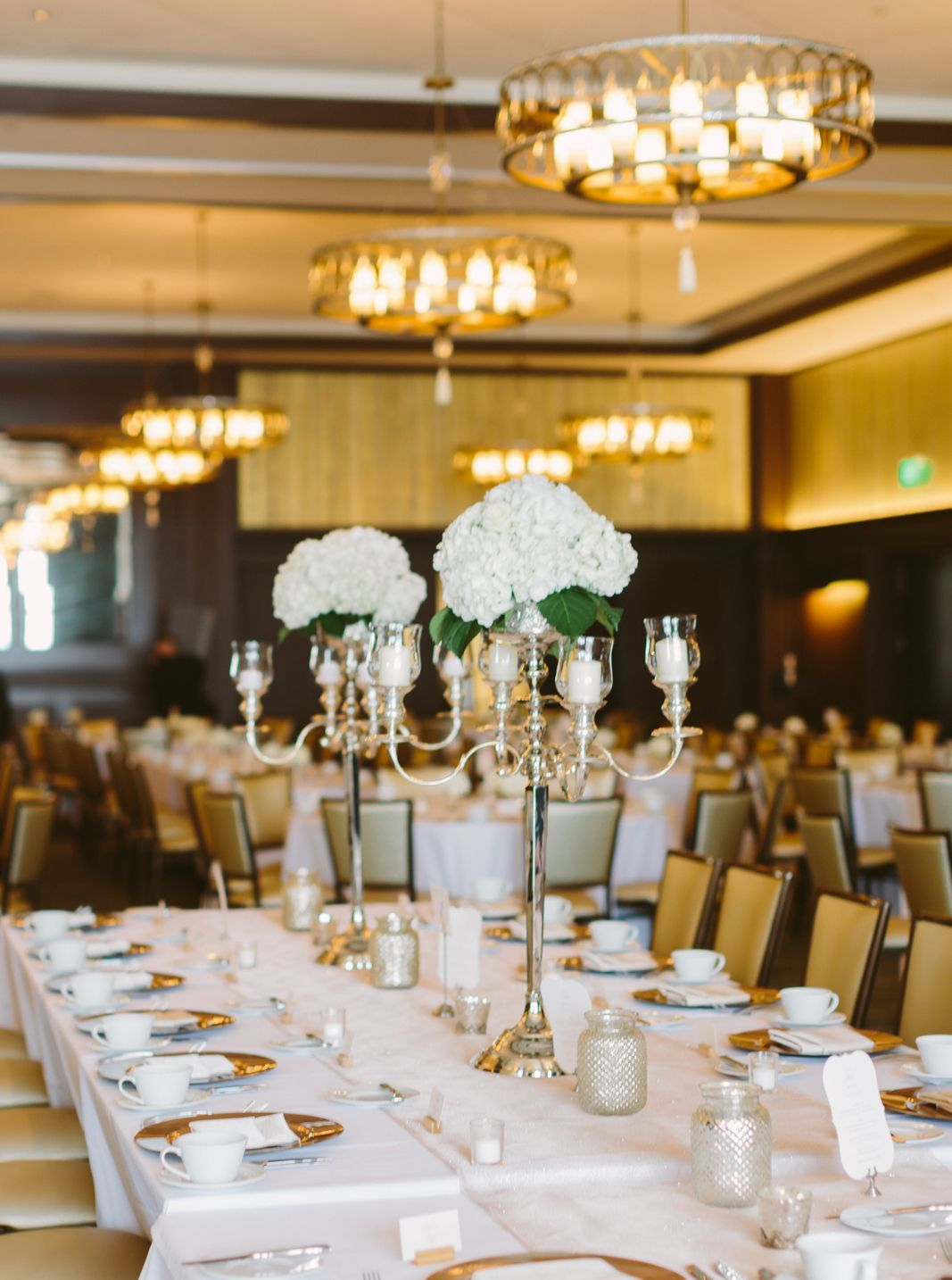 VENDOR SPOTLIGHT Madison wedding, Wedding venues