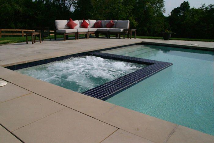 Jopa Richmond Va Pool Design Inspiration
