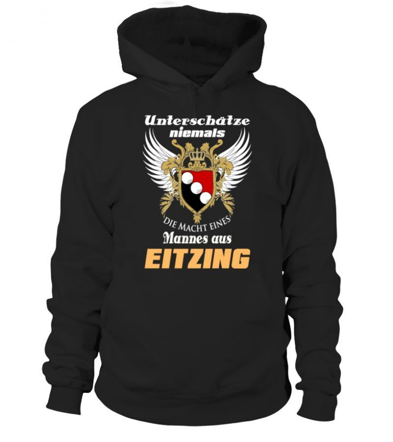 6e3f24958548 T-shirts with fitness sayings eitzing vanquish fitness t shirt  t-shirts   with  fitness  sayings  eitzing  vanquish  shirt  design  for  hoodie   unisex