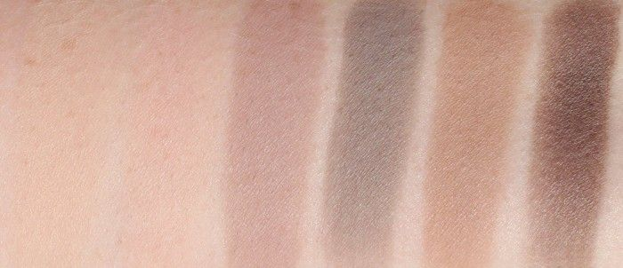 Long-Lasting Eye Shadow by rouge bunny rouge #5