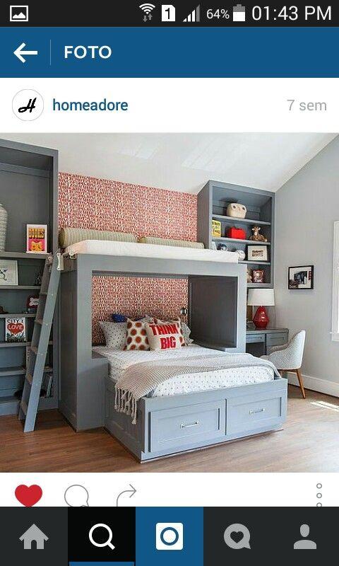 hogar #decoración #comedor #cocina #sala #cuarto | HOGAR | Pinterest ...