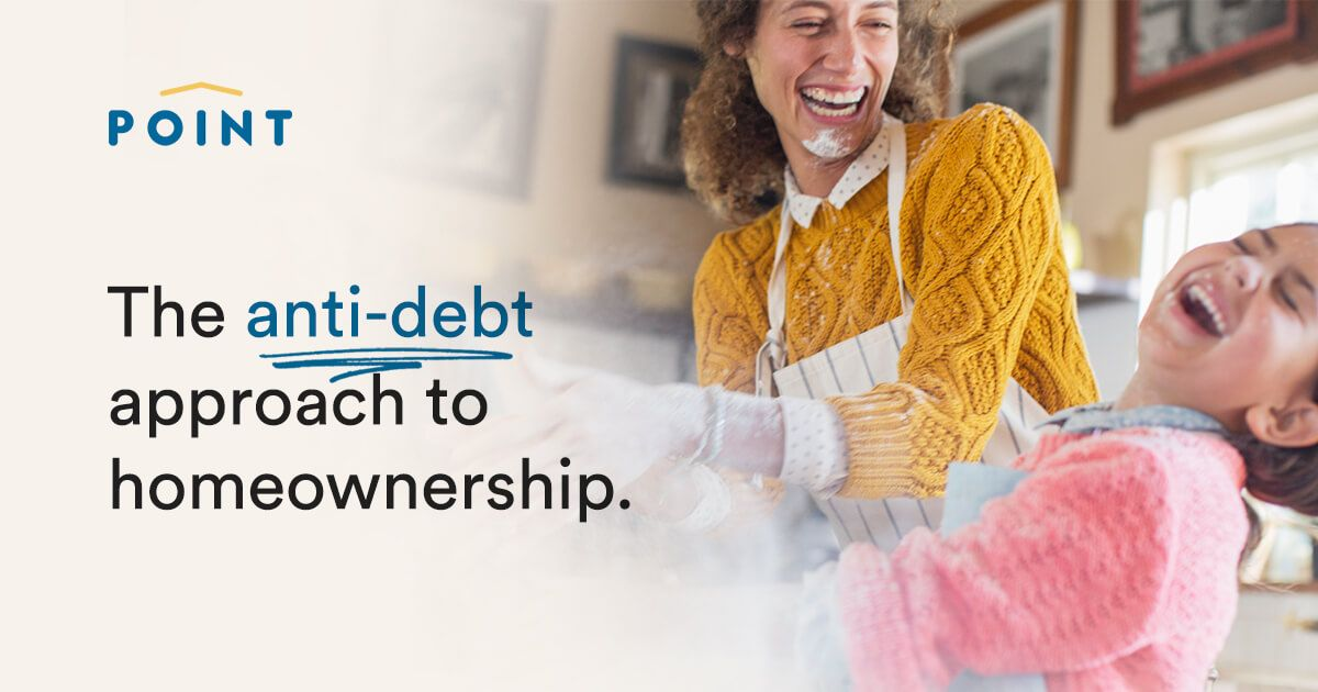 Online Real Estate Financing Offering Existing Homeowners And New
