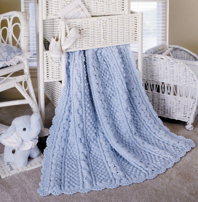 Aran baby afghans to crochet ebook afghans knit patterns and aran baby afghans to crochet ebook bankloansurffo Choice Image