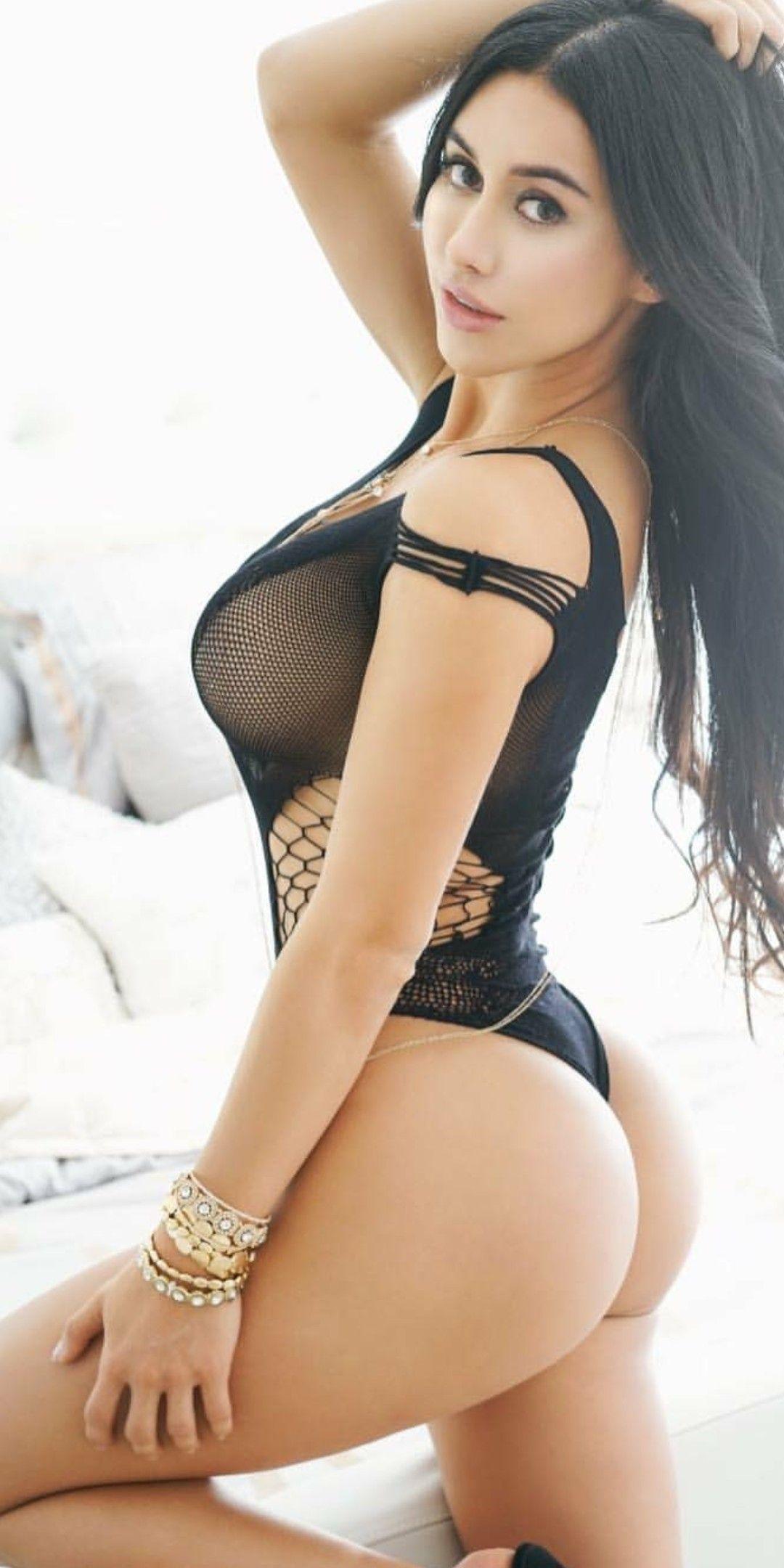 Erotica Joselyn Cano naked (49 photo), Tits, Bikini, Feet, braless 2019
