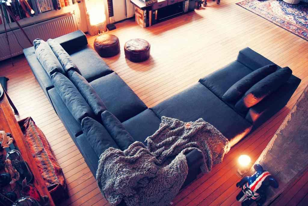 Modern office furniture design inspiration arcadia s flirt