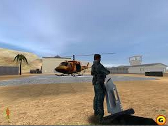 Project IGI 2 Game Free Download Full Version For PC | games ... on bowling free download, bubbles free download, helicopter shooter pc download,
