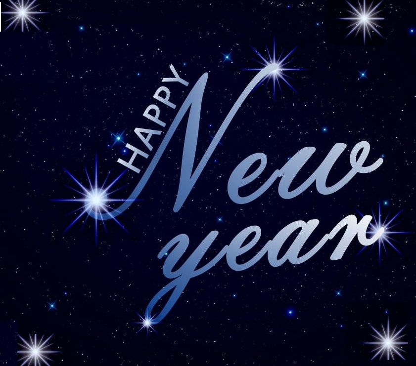 Happy new year wishes for friends Happy new year wishes