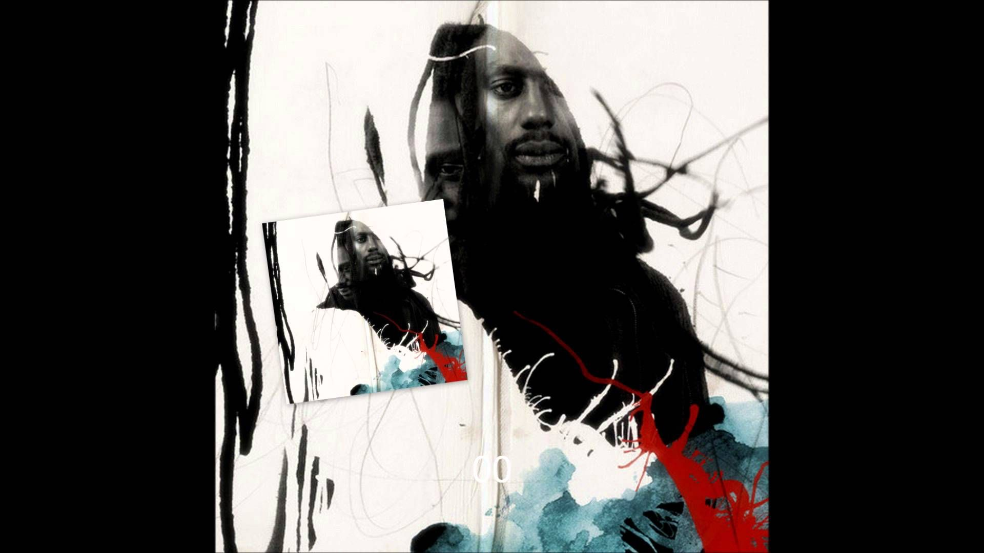 "so thankful to be COMPLETELY FREE from my past. Part of me was enslaved too long.....and all the while, the key to freedom was right there with me.  Propaganda - ""You Mock Me"" 
