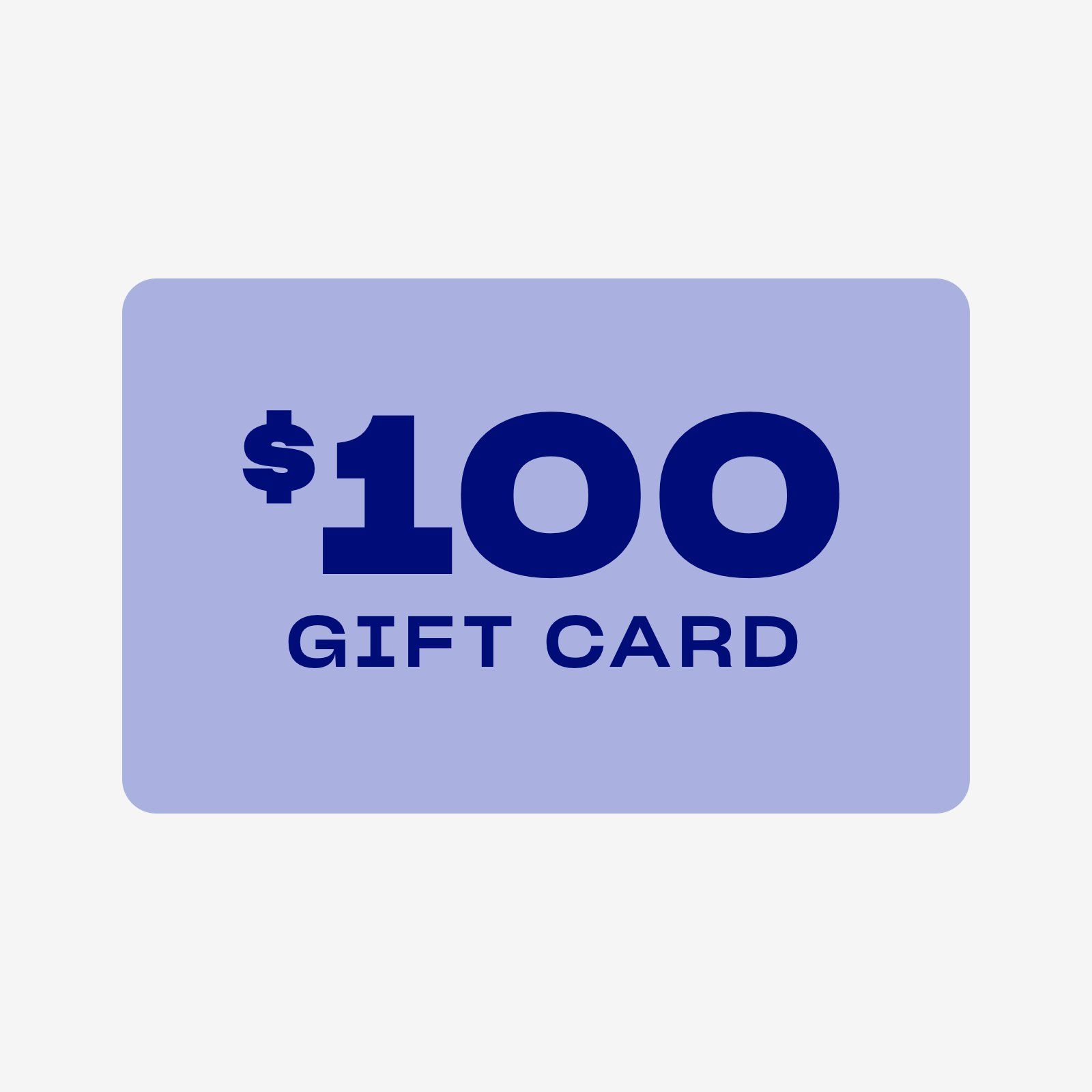 100 gift card in 2021 redeem gift card free gift card