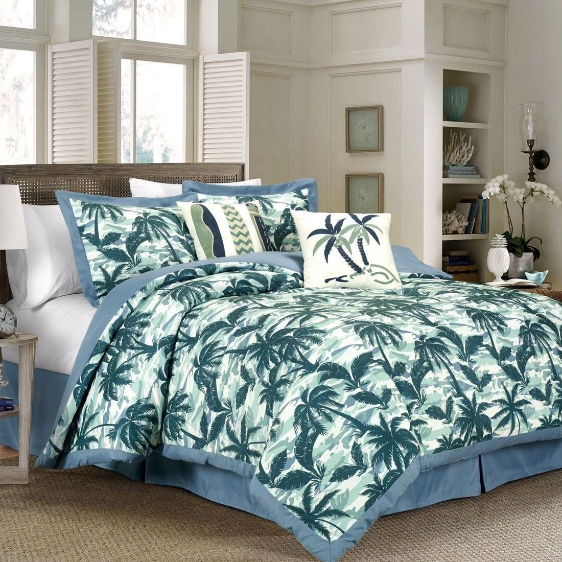 Surf Bedding Sets List! Discover The Best Surf Comforters, Quilts, Duvet  Covers, Surf Sheets, And More For Your Home. You Can Find The Best  Surfboard ...