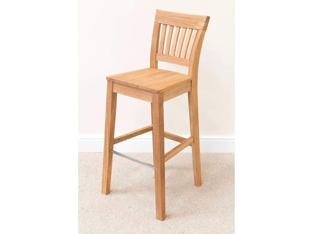 Amazing Pin On Anarhija Lamtechconsult Wood Chair Design Ideas Lamtechconsultcom